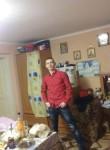 Maks, 25  , Swinoujscie