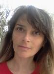 Diana, 38  , Donetsk