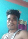 Halim Sk, 18  , Baharampur
