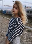 Liza, 19, Rostov-na-Donu
