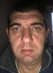 Arman, 40, Yerevan