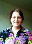 Natalja Busko, 60  , Tallinn