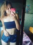 Alina, 18  , Zolochiv (Kharkiv)