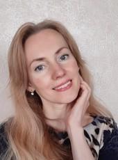 Lika, 39, Russia, Korolev