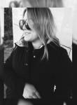 Nataliya, 20, Krasnoarmeysk (MO)