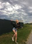 Nata Evans, 19  , Masty
