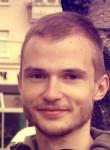 Леонид, 28 лет, Горад Гродна