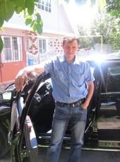 Sergey Simonov, 46, Russia, Vladimir