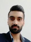 Yasin , 26, Istanbul