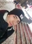Anton, 23, Saratov