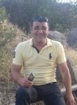 Crun, 41  , Yerevan