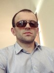 shamil, 30  , Kizlyar