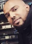 Yassir, 31  , Hilvarenbeek