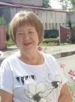 Tatyana, 60, Vladivostok