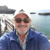 Jose, 53  , Tacoronte