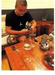 王子豪, 24, Zibo