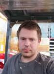 Sasha, 28, Yaroslavl