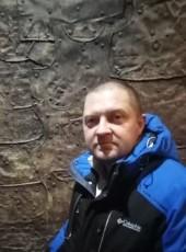 Dimitry, 42, Abkhazia, Ochamchyra