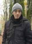 Francesco, 18  , Acerra
