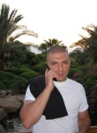 Asem, 45 лет, عمان
