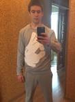 Ilya, 20  , Vychegodskiy
