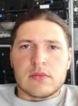 Andrei, 33  , Kemerovo