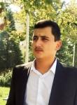 Ozar, 21  , Dushanbe