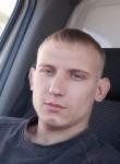 Александр, 25 лет, Миколаїв