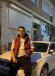 Furkandncr24, 19, Istanbul