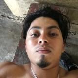 dannyboy, 25  , Belmopan