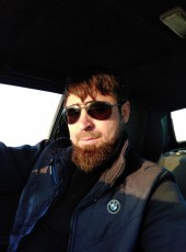 Abdudl, 35, Russia, Krasnodar