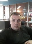 Yuriy, 34, Kazan