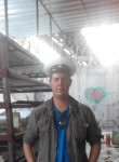 Anton, 32, Saint Petersburg