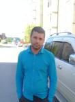 Aleksey, 37, Surgut