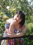 Natasha, 39  , Artemivsk (Donetsk)