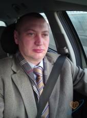 Alexander, 50, Germany, Steinfeld