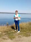 Tamara, 59  , Yeniseysk