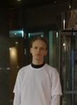 kirill promo, 21  , Moscow