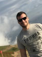 Nikolai, 26, Russia, Moscow