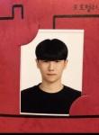 19대희, 18  , Cheongju-si