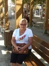 GALINA, 65, Spain, Vigo