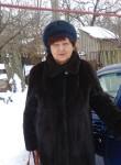 Lyubov, 62  , Kimovsk