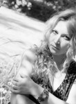 Svetlana, 32, Sumy
