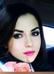Yuliya, 25, Kherson