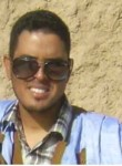 kamal, 28, Algiers