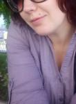 Helga, 31, Kiev