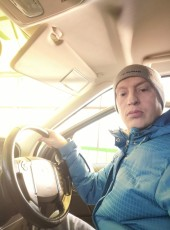 Evgeniy, 38, Russia, Kumertau