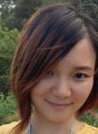 喵喵咪呀, 30  , Hengyang