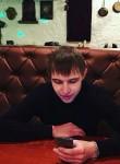 Denchik, 29  , Naro-Fominsk
