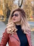 Alina, 20, Saransk